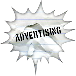 ADVERTIGING